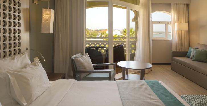 Bild 31587558 - Hotel Oriental