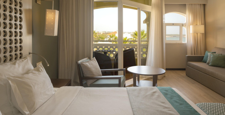 Image 31587558 - Hotel Oriental