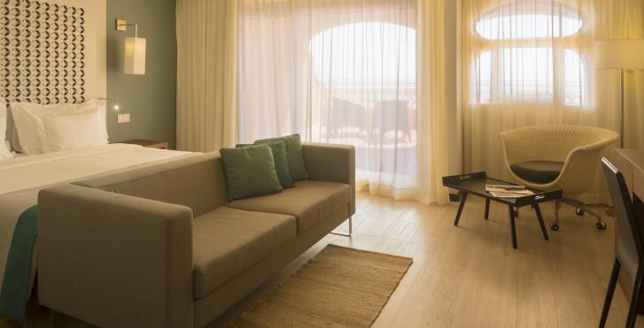 Bild 31587574 - Hotel Oriental