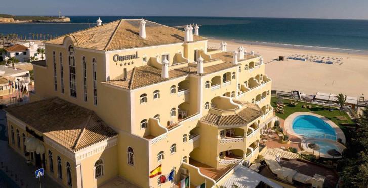Image 31587554 - Hotel Oriental