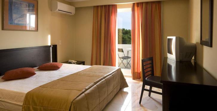 Image 18896948 - Hotel Velamar