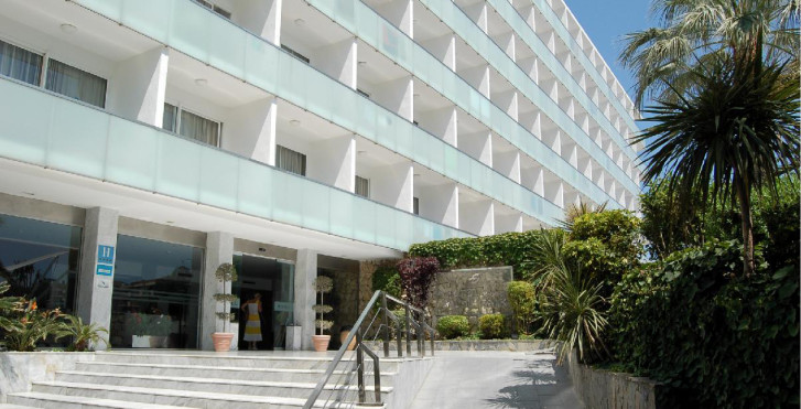 Image 18936147 - Hotel Salou Park