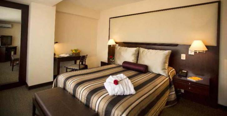 Image 16316550 - Conquistadores Hotel