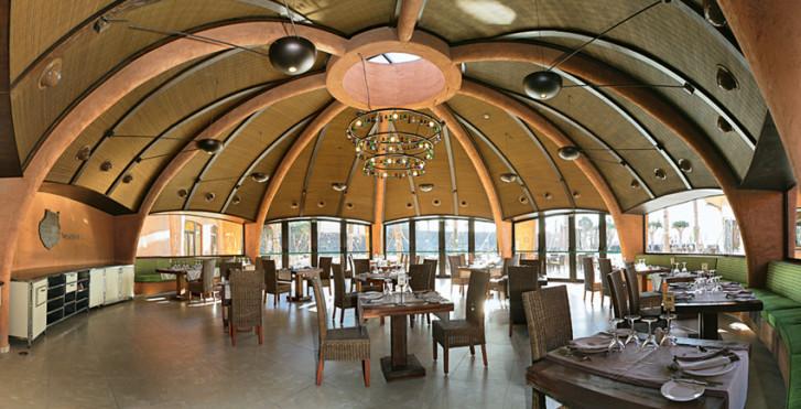 Image 27634593 - Sandos San Blas Nature Resort & Golf