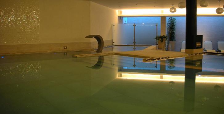 Bild 28310086 - Hotel Oasi