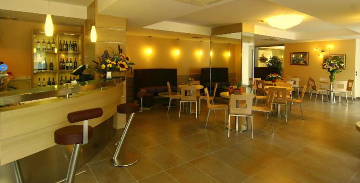 Bild 28310089 - Hotel Oasi