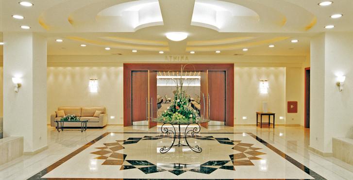 Image 7925951 - Minoa Palace Resort & Spa