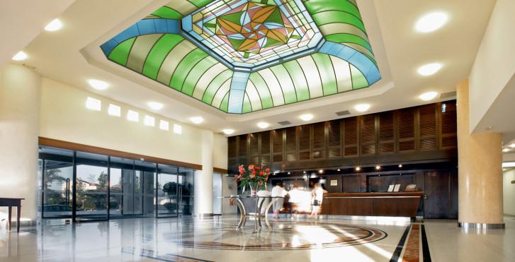 Image 7925954 - Minoa Palace Resort & Spa