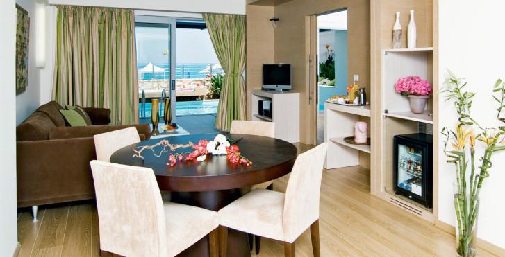 Image 7925957 - Minoa Palace Resort & Spa