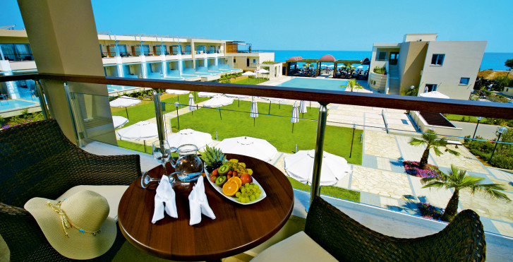 Image 7925960 - Minoa Palace Resort & Spa