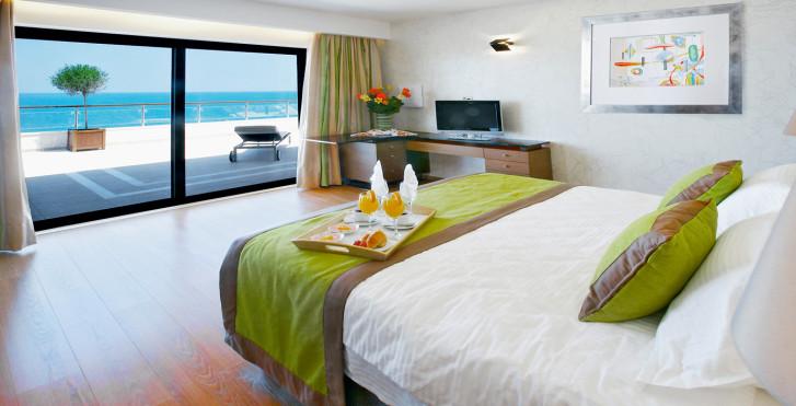 Image 7925966 - Minoa Palace Resort & Spa