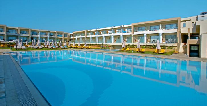 Image 7925963 - Minoa Palace Resort & Spa