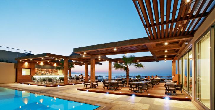 Image 7925939 - Minoa Palace Resort & Spa