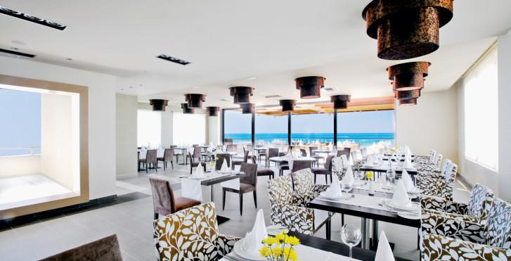 Image 7925945 - Minoa Palace Resort & Spa