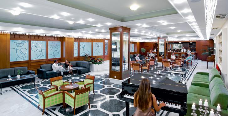 Image 7925978 - Minoa Palace Resort & Spa