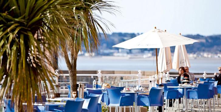 Image 7514862 - Radisson Blu Waterfront