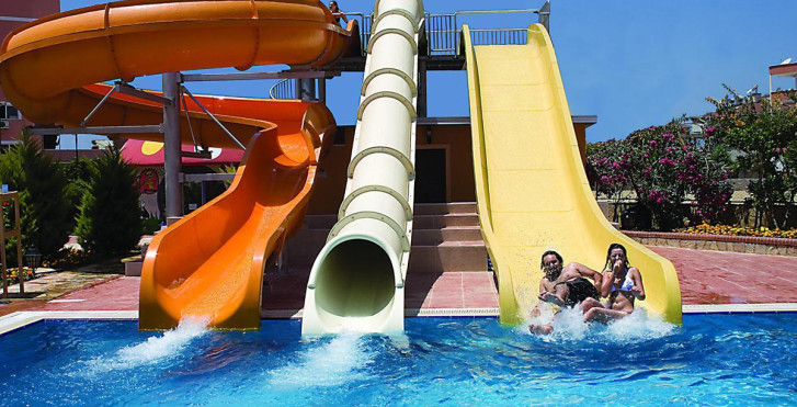 Image 8853742 - My Home Resort
