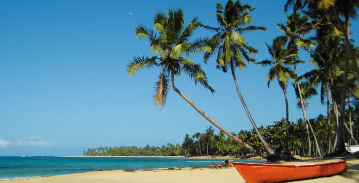 Bestes Hotel Dominikanische Republik Zum Schnorcheln