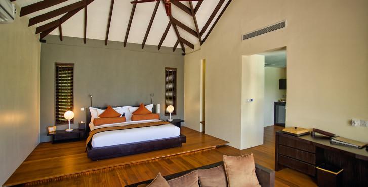 Image 7669251 - Zitahli Resorts & Spa Kuda-Funafaru