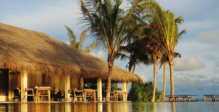Image 7669266 - Zitahli Resorts & Spa Kuda-Funafaru