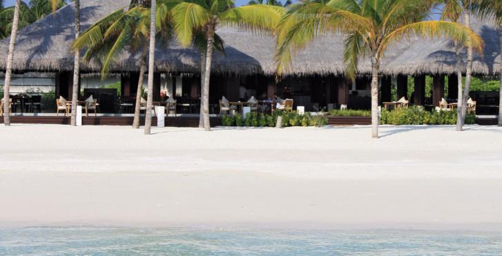 Image 7669233 - Zitahli Resorts & Spa Kuda-Funafaru