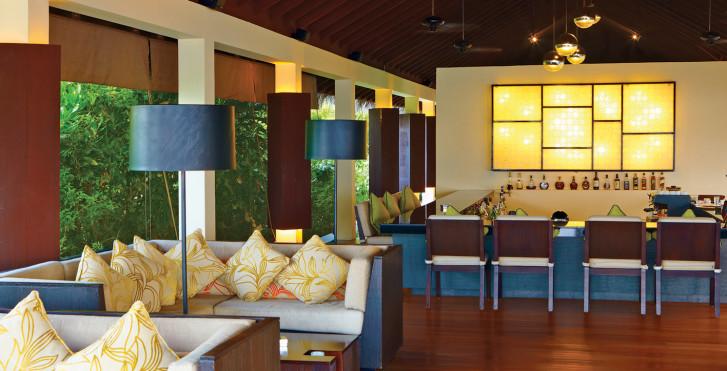 Image 7669260 - Zitahli Resorts & Spa Kuda-Funafaru