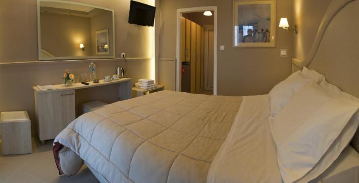 Image 25098916 - Hotel Penelope
