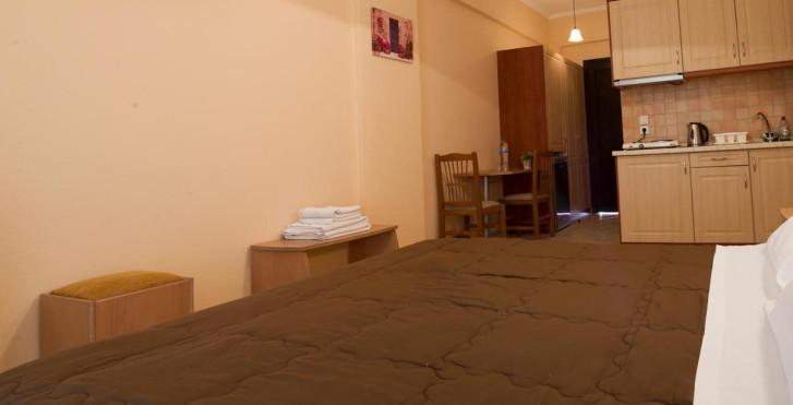 Image 25098918 - Hotel Penelope