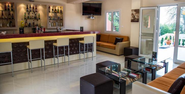 Image 25098920 - Hotel Penelope