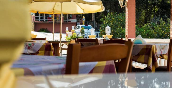 Image 25098922 - Hotel Penelope
