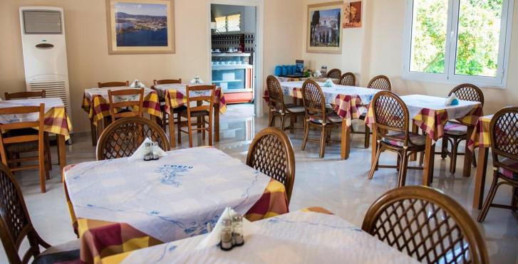 Image 25098924 - Hotel Penelope