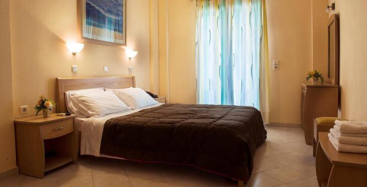 Image 25098926 - Hotel Penelope