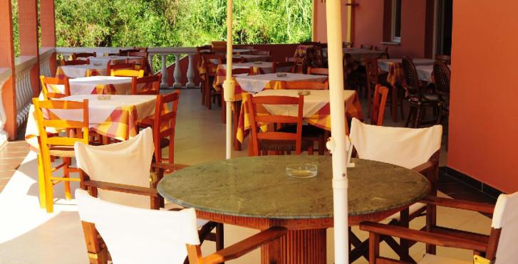 Image 25098928 - Hotel Penelope