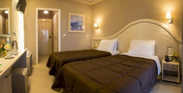 Image 25098930 - Hotel Penelope