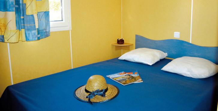 Bild 27597379 - Holiday Green Resort & Spa