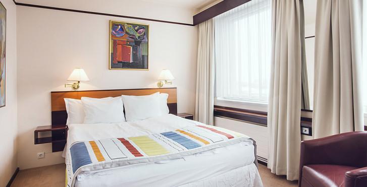 Bild 27901505 - Hotel Holt