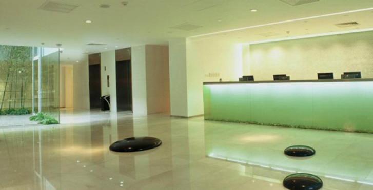 Image 17553269 - Hotel Kapok
