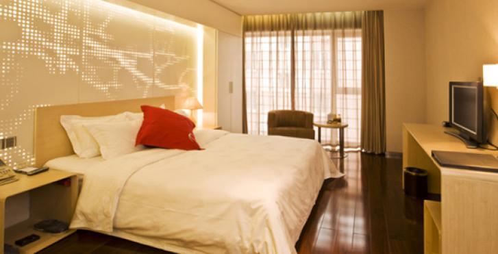 Image 17553267 - Hotel Kapok