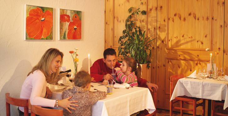 Image 9901752 - Sunstar alpine Familienhotel Davos