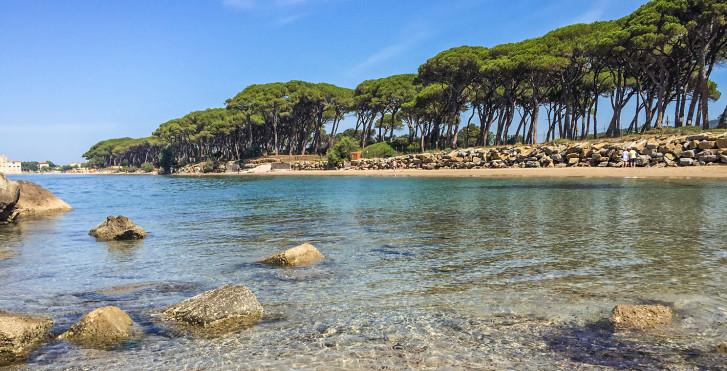Image 25636824 - Complexe Baia Toscana