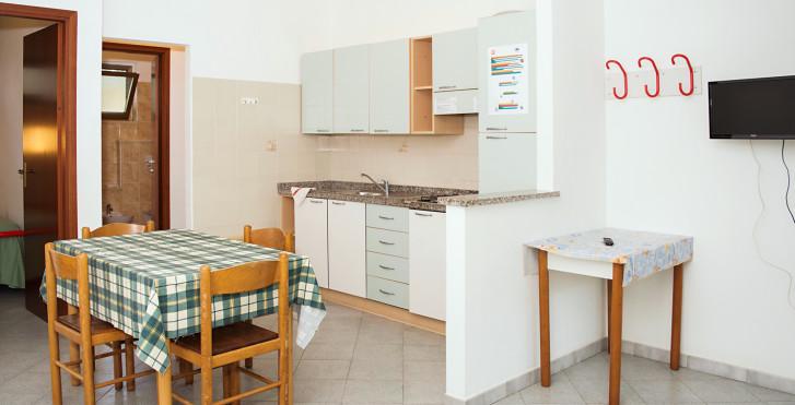 Image 25636834 - Complexe Baia Toscana