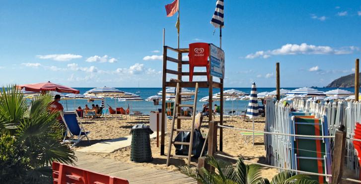 Image 7917821 - Village Baia del Sole