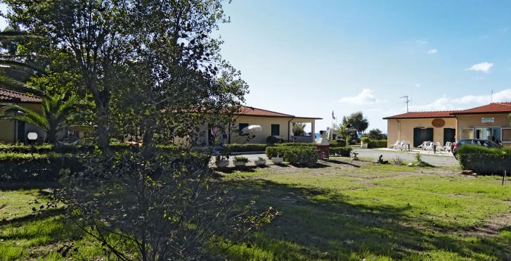 Image 7917823 - Village Baia del Sole
