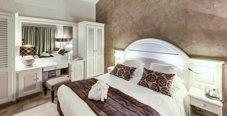 Bild 26194864 - Hotel L'Estelle en Camargue