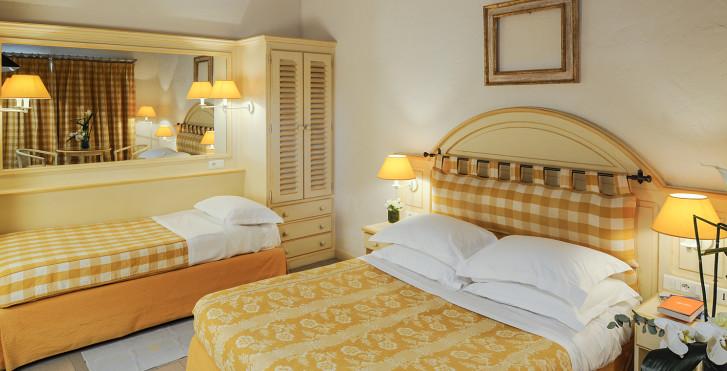 Bild 26194867 - Hotel L'Estelle en Camargue