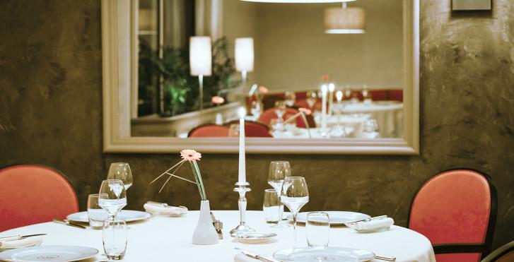 Bild 26194876 - Hotel L'Estelle en Camargue