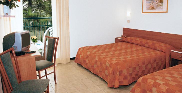 Image 7504227 - Hôtel Adria