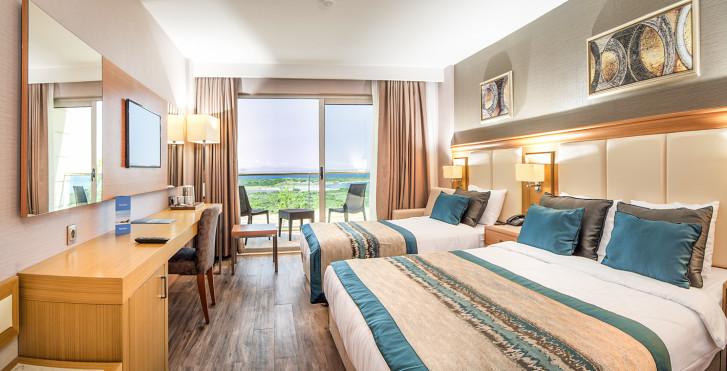 Bild 28495011 - Aquasis Deluxe Resort