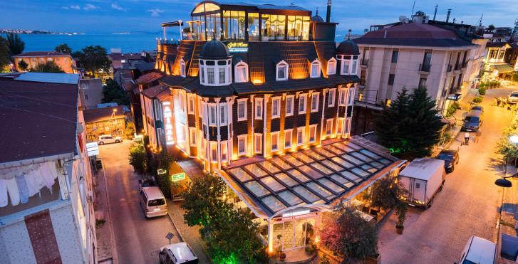 Bild 25234406 - Amiral Palace