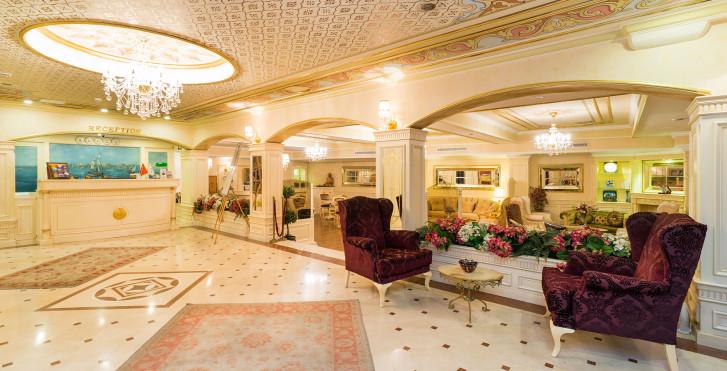 Bild 25234420 - Amiral Palace